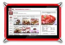 qooq-tablet