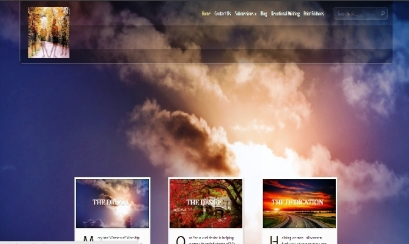 mdwow-webpage-icon01
