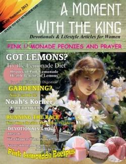 Pink-Lemonade-Peonies-Pray-CoverPhoto